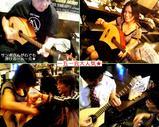 Blog_071117_4.JPG