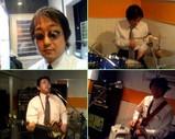 Blog_080110_a.JPG