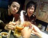 Blog_080309_c.JPG