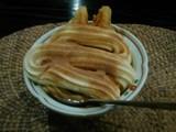 Blog_051210_2.JPG