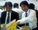 Blog_071105_2.JPG