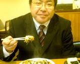 Blog_090312_a.JPG