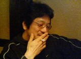 Blog_070510_1.JPG