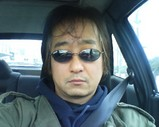 Blog_070121_1.JPG