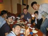 Blog_051022_b.JPG