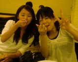 Blog_080729_d.jpg