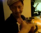 Blog_081025_b.JPG