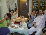 Blog_051027_2.JPG