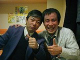 Blog_060202_3.JPG