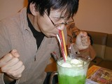 Blog_051226_7.JPG