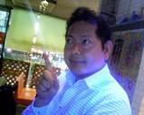 Blog_070514_3.JPG