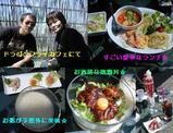 Blog_060503_1.JPG