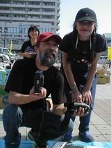 Blog_051009_2.JPG