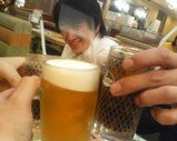 Blog_070327_4.JPG