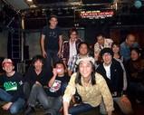 Blog_0801006_u.JPG