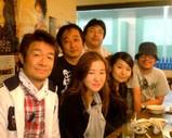 Blog_081012_j.JPG