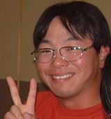 Blog_051130_3.JPG