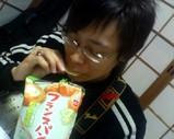 Blog_080303_a.JPG