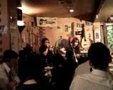 Blog_070501_8.JPG