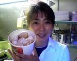 Blog_070514_1.JPG