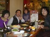Blog_051221_2.JPG