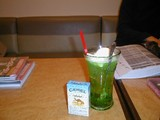Blog_051226_5.JPG