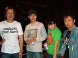 Blog_051022_6.JPG