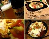 Blog_100802_b