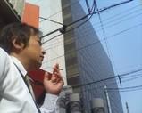 Blog_080311_b.JPG