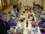 Blog_051202_4.JPG
