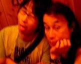 Blog_100810_p