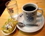 Blog_090718_b.JPG