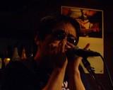 Blog_060219_3.JPG