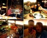 Blog_080119_e.JPG