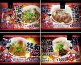 Blog_090515_f.JPG