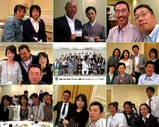 Blog_091011_c.JPG