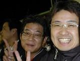 Blog_051025_4.JPG