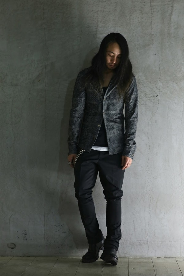 2017_AW_1973_STYLE062