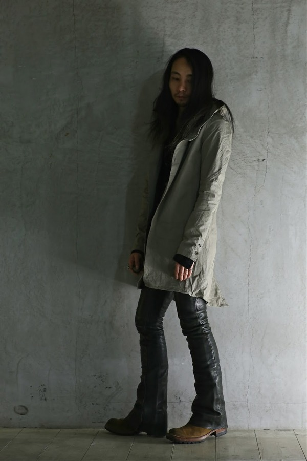 2017_AW_1973_STYLE010