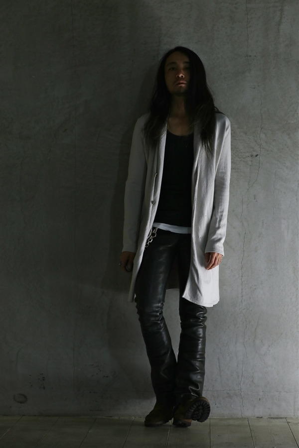 2017_AW_1973_STYLE014