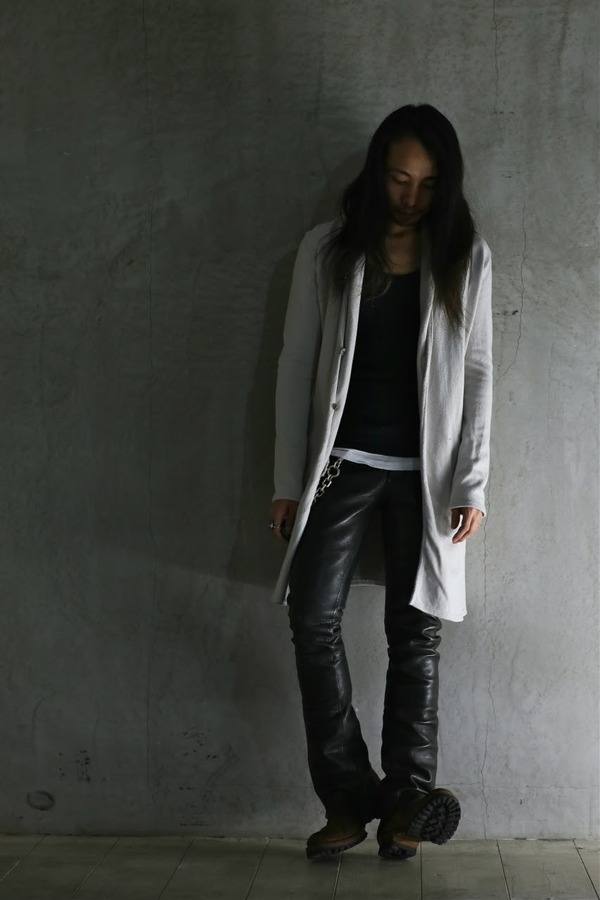 2017_AW_1973_STYLE013