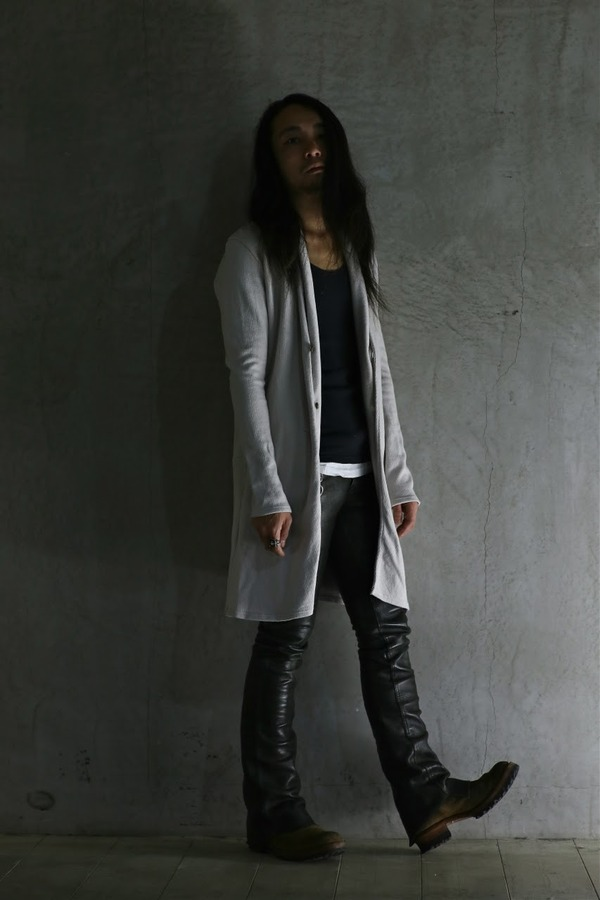 2017_AW_1973_STYLE015