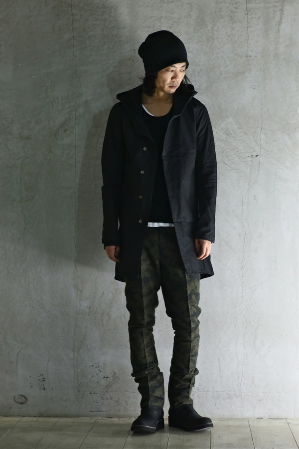 2017_AW_1973_STYLE004