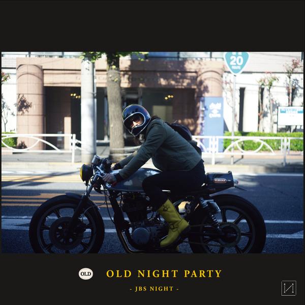 _0_(横写真)_JBS-NIGHT用