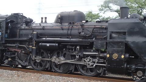 P8152023