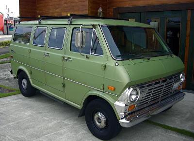 CIMG01351