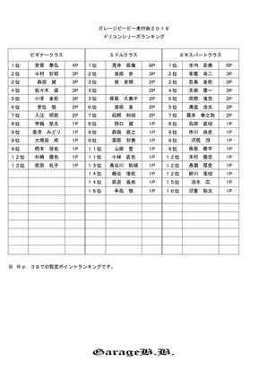 2019シリーズランキング_page-0001
