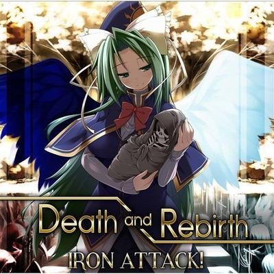 Death and Rebirth