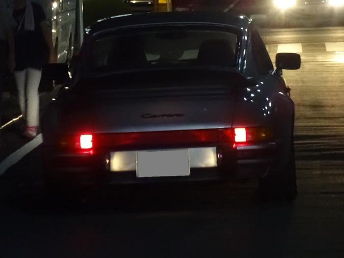 DSC02884
