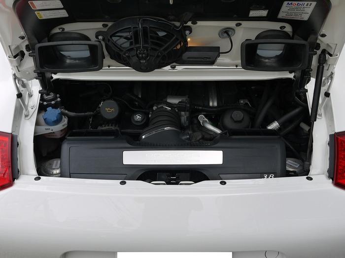 P1380795